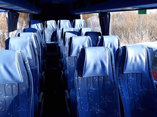 bussi tellimine tartus
